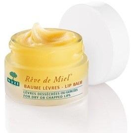 NUXE Reve de Miel Baume Levres Ultra-Nourrissant Ultra-Nourishing Lip Balm